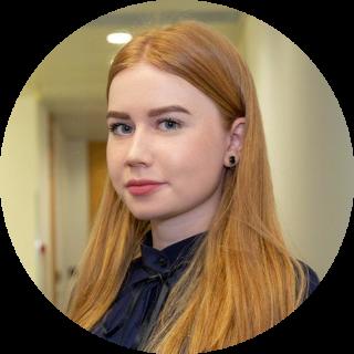 Полина Асоскова