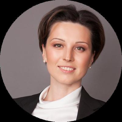 Виктория Казарян