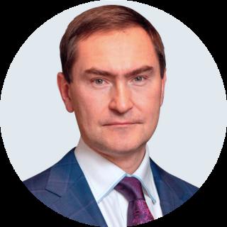 Александр Ведяхин